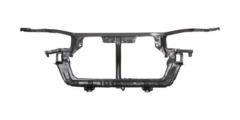 MITSUBISHI LANCER CE COUPE RADIATOR SUPPORT PANEL FRONT