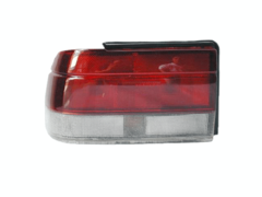 MITSUBISHI LANCER CC TAIL LIGHT LEFT HAND SIDE
