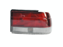 MITSUBISHI LANCER CC TAIL LIGHT RIGHT HAND SIDE
