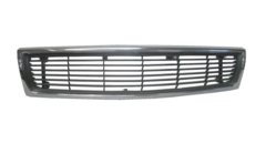 MITSUBISHI MAGNA TR GRILLE FRONT