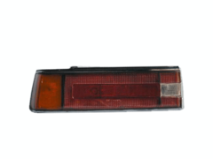 MITSUBISHI MAGNA TM TAIL LIGHT LEFT HAND SIDE