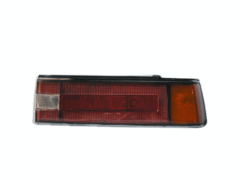 MITSUBISHI MAGNA TM TAIL LIGHT RIGHT HAND SIDE