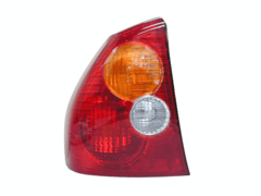 MITSUBISHI MAGNA TJ/TL/TW TAIL LIGHT LEFT HAND SIDE