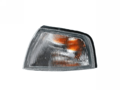 MITSUBISHI MIRAGE CE CORNER LIGHT LEFT HAND SIDE