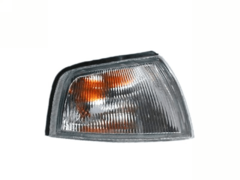 MITSUBISHI MIRAGE CE CORNER LIGHT RIGHT HAND SIDE