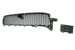 MITSUBISHI OUTLANDER ZH BAR INSERT FRONT LOWER