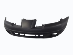 MITSUBISHI OUTLANDER ZE/ZF BAR COVER FRONT