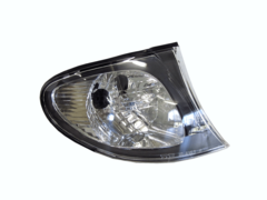 BMW 3 SERIES E46 CORNER LIGHT RIGHT HAND SIDE