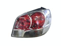 MITSUBISHI OUTLANDER ZE TAIL LIGHT RIGHT HAND SIDE OUTER