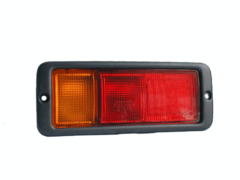MITSUBISHI PAJERO NH ~ NL BAR BLINKER LEFT HAND SIDE REAR