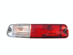 MITSUBISHI PAJERO NP BAR BLINKER LEFT HAND SIDE REAR