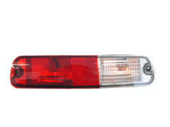 MITSUBISHI PAJERO NP BAR BLINKER RIGHT HAND SIDE REAR