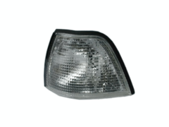 BMW 3 SERIES E36 CORNER LIGHT LEFT HAND SIDE