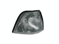 BMW 3 SERIES E36 CORNER LIGHT RIGHT HAND SIDE
