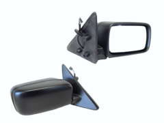 BMW 3 SERIES E36 DOOR MIRROR RIGHT HAND SIDE