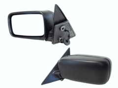 BMW 3 SERIES E36 DOOR MIRROR LEFT HAND SIDE