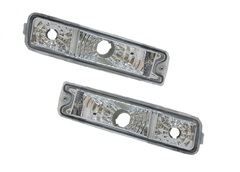MITSUBISHI TRITON MK BAR BLINKER SET