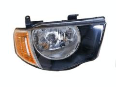 MITSUBISHI TRITON ML HEADLIGHT RIGHT HAND SIDE