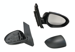 MAZDA 2 DE DOOR MIRROR RIGHT HAND SIDE