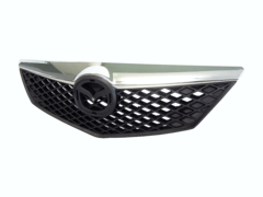 MAZDA 2 DY GRILLE FRONT