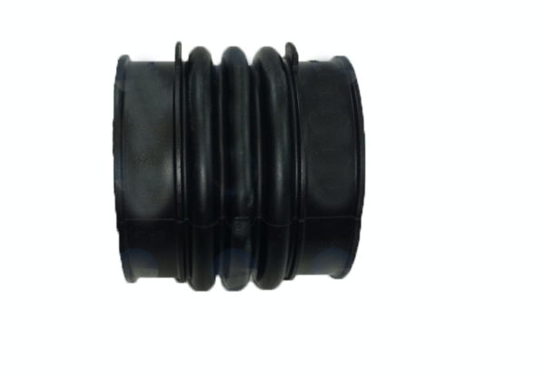 TOYOTA CAMRY SK20 AIR CLEANER HOSE