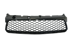 MAZDA 3 SEDAN BK BAR INSERT FRONT