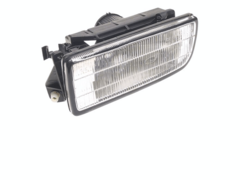 BMW 3 SERIES E36 FOG LIGHT LEFT HAND SIDE