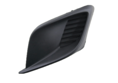 MAZDA 3 BM FOG LAMP COVER RIGHT HAND SIDE