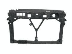 MAZDA 3 BL RADIATOR SUPPORT PANEL FRONT