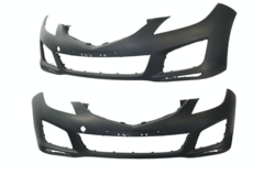MAZDA 6 GH SPORT BAR COVER FRONT