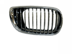 BMW 3 SERIES E46 GRILLE RIGHT HAND SIDE