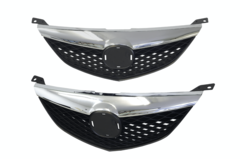MAZDA 6 GG GRILLE FRONT