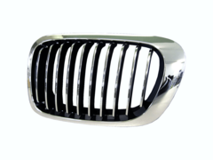 BMW 3 SERIES E46 COUPE GRILLE LEFT HAND SIDE