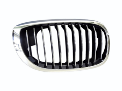 BMW 3 SERIES E46 COUPE GRILLE RIGHT HAND SIDE