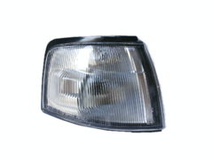MAZDA 121 METRO DW CORNER LIGHT RIGHT HAND SIDE