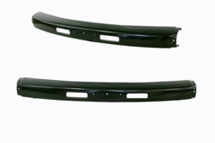 MAZDA BRAVO B2600 UF BAR COVER FRONT CENTRE