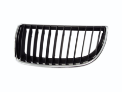 BMW 3 SERIES E90/E91 GRILLE RIGHT HAND SIDE