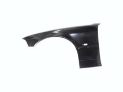 BMW 3 SERIES E36 GUARD LEFT HAND SIDE
