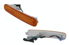 MAZDA 323 BA BAR BLINKER LEFT HAND SIDE