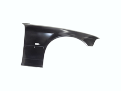 BMW 3 SERIES E36 GUARD RIGHT HAND SIDE