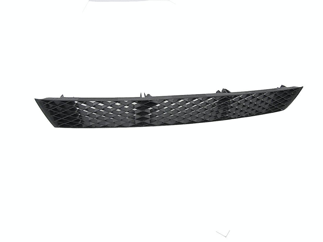 Mz32 bai 89f