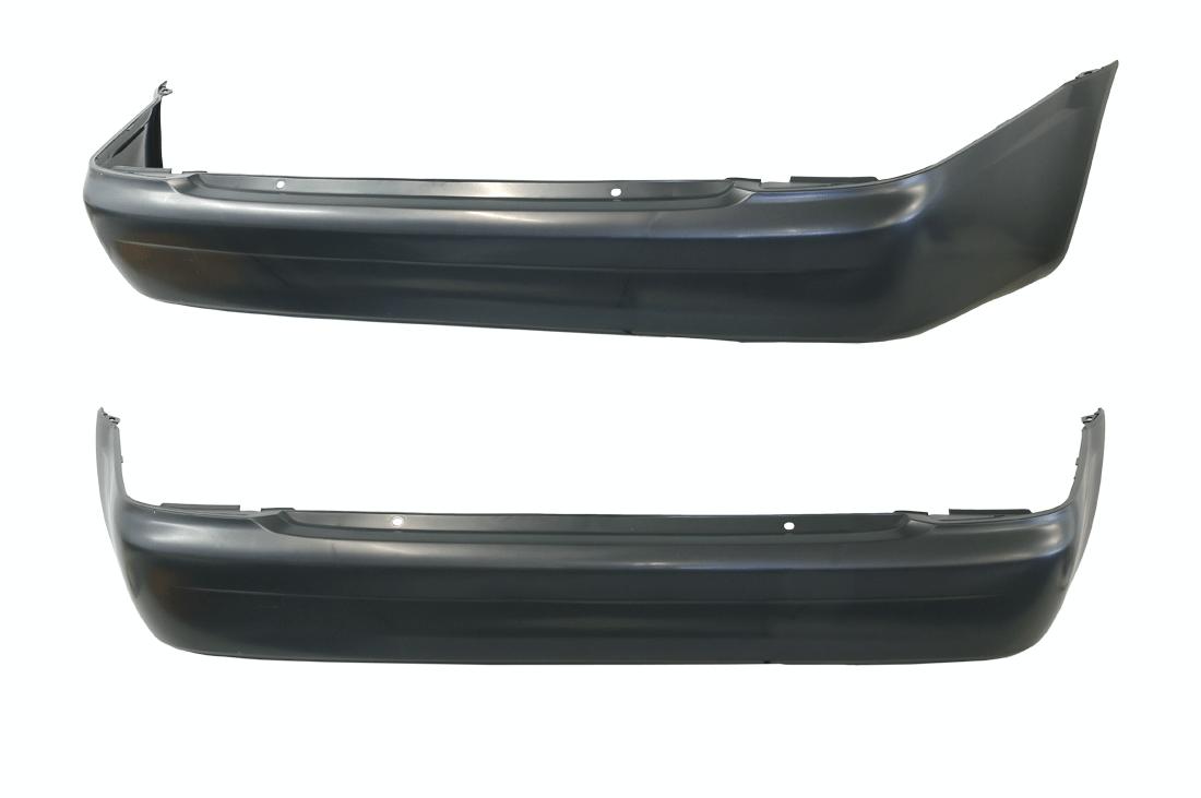 Mz32 bar 90b