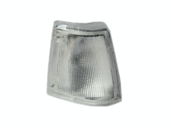 MAZDA 323 BD CORNER LIGHT RIGHT HAND SIDE