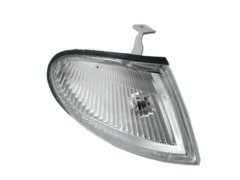 MAZDA 323 BA PROTEGE CORNER LIGHT RIGHT HAND SIDE