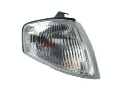 MAZDA 323 BJ SERIES 1 CORNER LIGHT RIGHT HAND SIDE