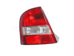 MAZDA 323 BJ PROTEGE TAIL LIGHT LEFT HAND SIDE