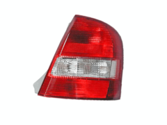 MAZDA 323 BJ PROTEGE TAIL LIGHT RIGHT HAND SIDE