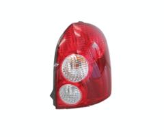 MAZDA 323 BJ ASTINA TAIL LIGHT RIGHT HAND SIDE