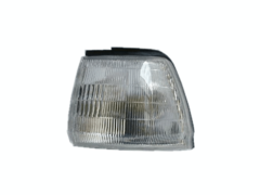MAZDA 626 GC HATCHBACK CORNER LIGHT LEFT HAND SIDE