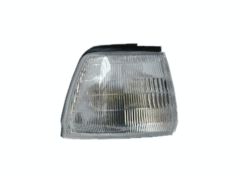 MAZDA 626 GC HATCHBACK CORNER LIGHT RIGHT HAND SIDE